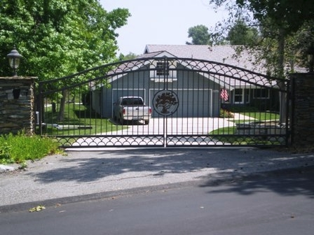 gates-web-site-059