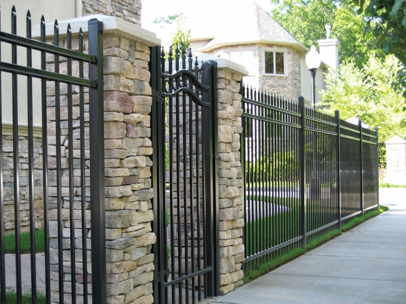 Gallery Quality Fence Company